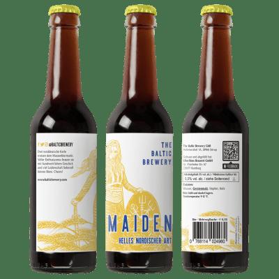 maiden-helles-flaschen